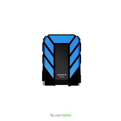 Hard External ADATA HD710P USB 3.1 1TB
