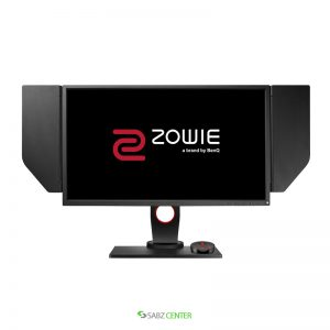 نمایشگر BenQ ZOWIE XL2540 25Inch LED Monitor