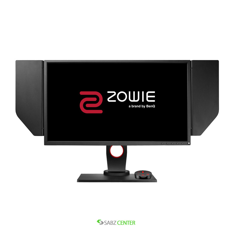 نمایشگر BenQ ZOWIE XL2540 25Inch LED Monitor