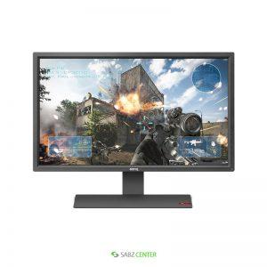 نمایشگر BenQ RL2755HM Gaming Monitor 27 Inch