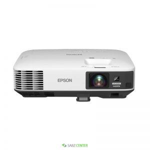 ویدئو پروژکتور Epson EB-1980WU Projector