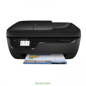 پرینتر HP DeskJet Ink Advantage 3835 Inkjet Printer