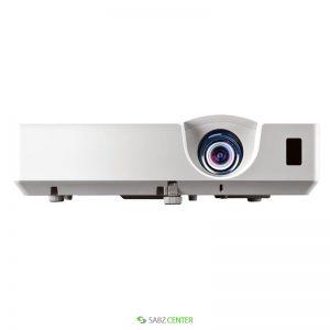 ویدئو پروژکتور Hitachi CP-EX250N Projector
