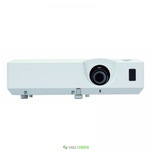 ویدئو پروژکتور Hitachi CP-EX251N Data Video Projector