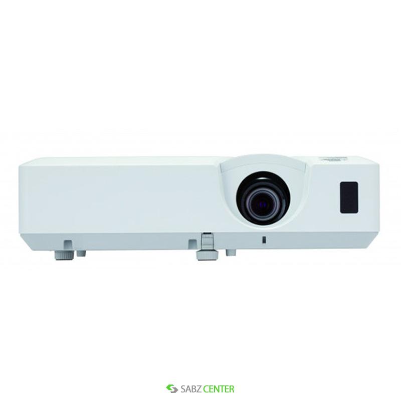 ویدئو پروژکتور Hitachi CP-EX251N Data Video Projector