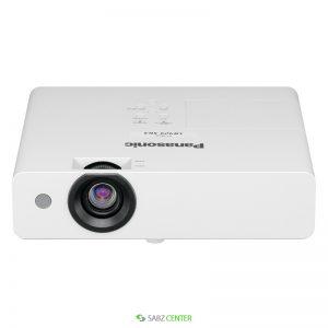 ویدئو پروژکتور Panasonic PT-LB303 Projector