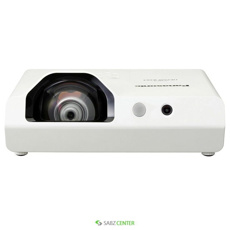 ویدئو پروژکتور Panasonic PT-TW350 Projector