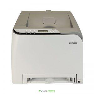 پرینتر Ricoh SPC 240DN Color Printer