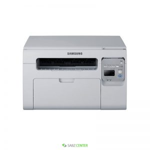 پرينتر Samsung SCX-3400 MFP Laser Printer