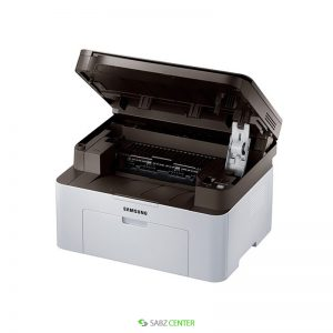 پرينتر Samsung Xpress M2070 MFP Laser Printer
