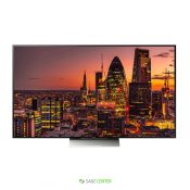 تلویزیون Sony KD-55X9300D Smart LED TV 55 Inch