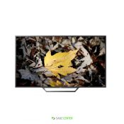 تلویزیون Sony KDL-48W650D BRAVIA Series Smart LED TV 48 Inch