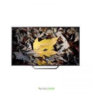 تلویزیون Sony KDL-48W650D BRAVIA Series Smart LED TV 48 Inch