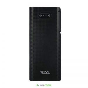 پاور بانک TSCO TP 853 12000mAh Power Bank