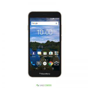گوشی موبایل BlackBerry Aurora Dualsim 32GB