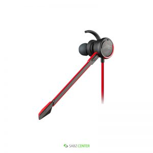 هدست Msi Immerse GH10 Gaming Headset