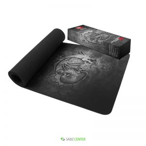 ماوس پد MSI XL GAMING Mousepad
