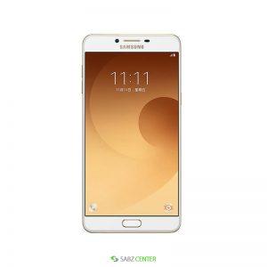 گوشی موبایل Samsung Galaxy C9 Pro Dualsim