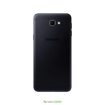 گوشی موبایل Samsung Galaxy J5 Prime Dualsim SM-G570FD