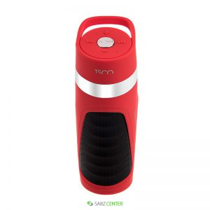 اسپيکر TSCO TS 2344N Bluetooth Speaker