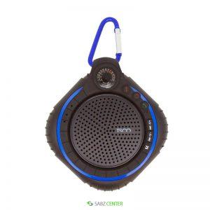 اسپيکر TSCO TS 2366 Bluetooth Speaker