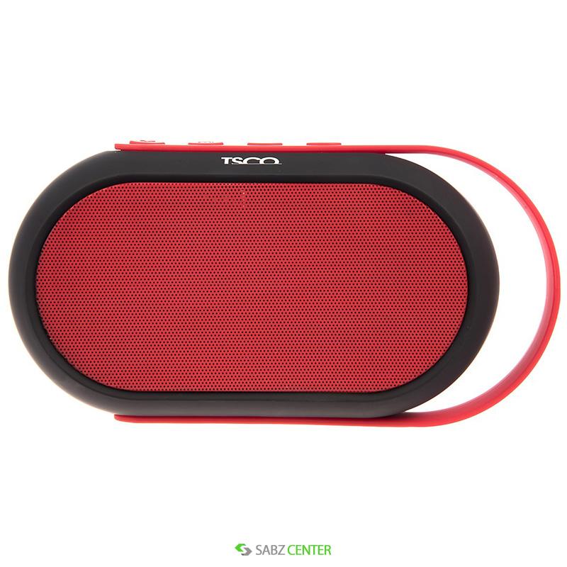 اسپيکر TSCO TS 2368 Bluetooth Speaker