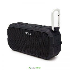 اسپيکر TSCO TS 2370 Portable Speaker