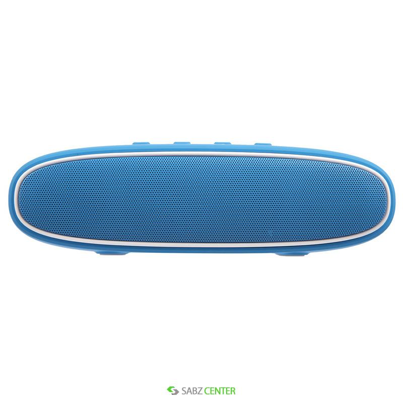 اسپيکر TSCO TS 2362 Bluetooth Speaker