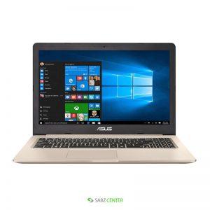لپ تاپ ASUS N580VD -A