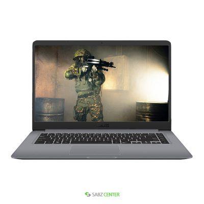 لپ تاپ ASUS VivoBook X510UQ -A