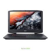لپ تاپ Acer Aspire Vx5