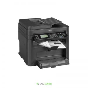 پرینتر لیزری Canon MF244DW Laser Printer