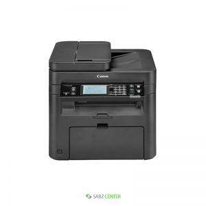 پرینتر لیزری Canon MF236N Laser Printer