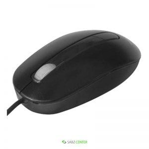موس Farassoo FOM-1020 Mouse