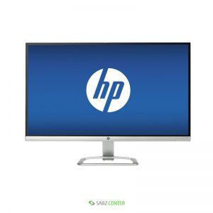 نمایشگر Hp 27es Monitor 27 Inch