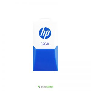 فلش مموری HP V160 Flash Memory - 32GB