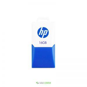 فلش مموری HP V160 Flash Memory - 16GB