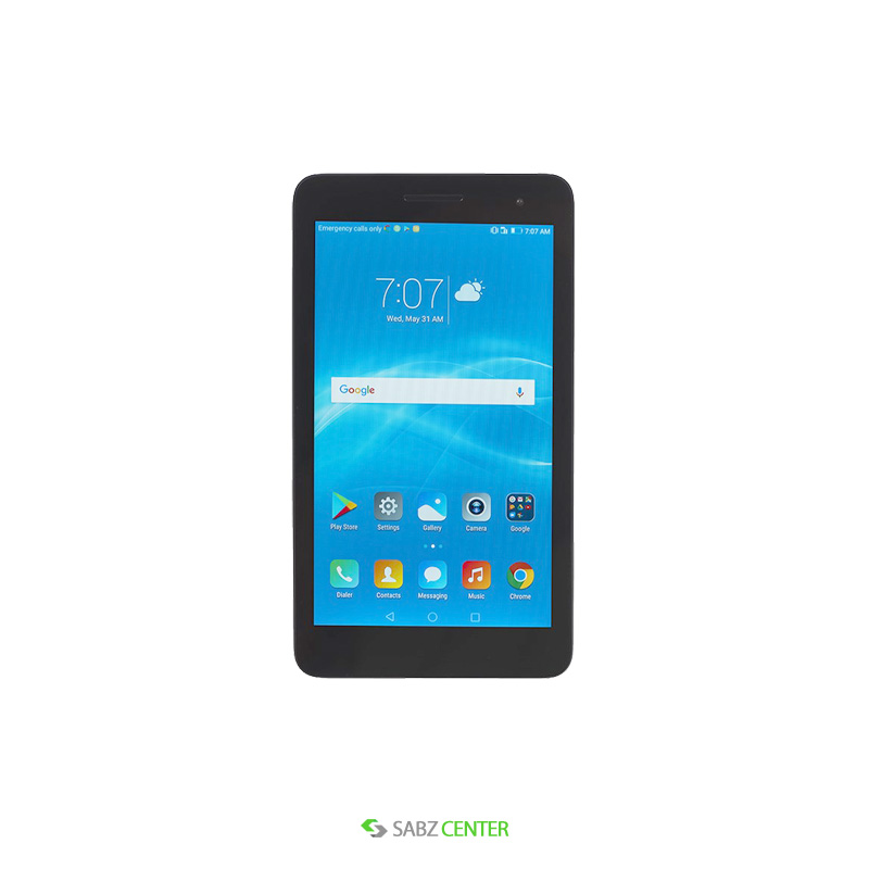 تبلت Huawei Mediapad T2 7.0 BGO-DL09 16GB