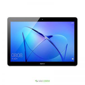 تبلت Huawei Mediapad T3 10 16GB -B
