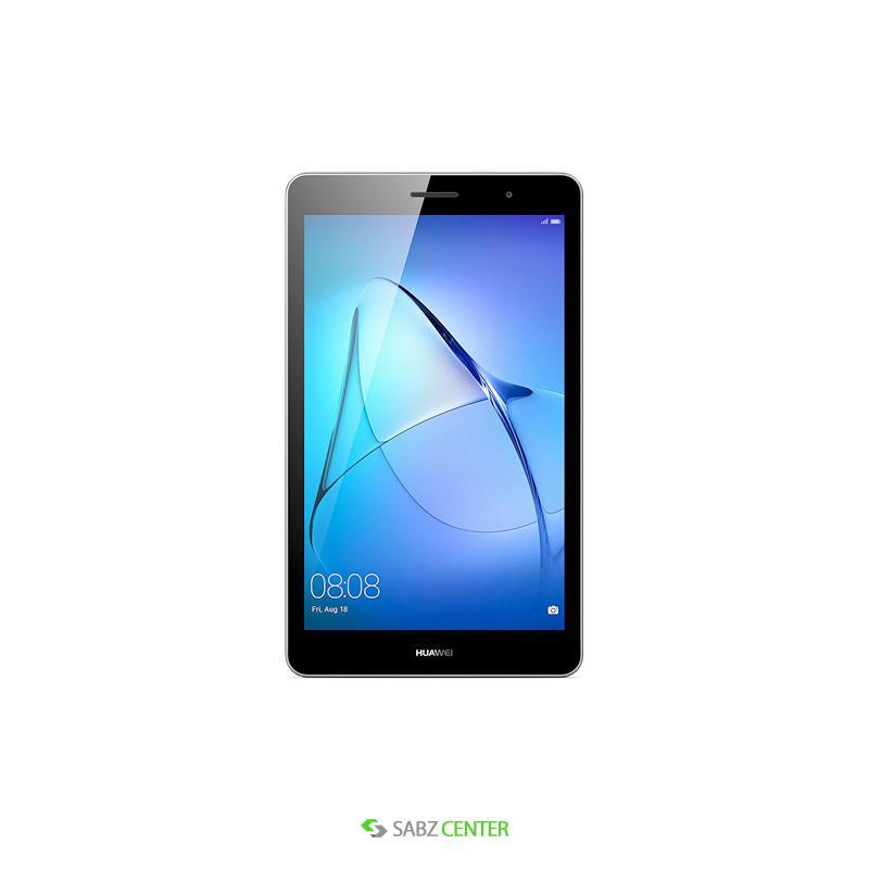 تبلت Huawei Mediapad T3 8.0 16GB -A