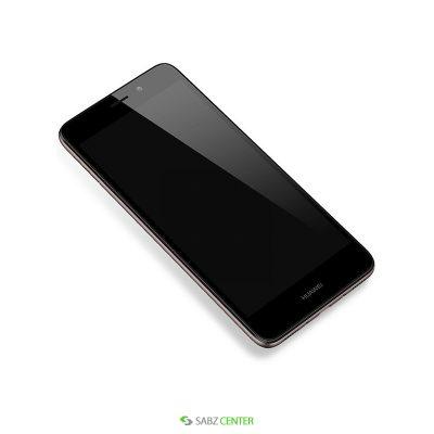 گوشی موبایل Huawei GT3 NMO-L31 Dualsim