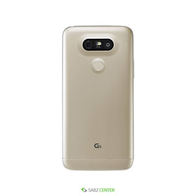 گوشی موبایل LG G5 H860 Dualsim