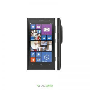 گوشی موبایل Nokia Lumia 1020