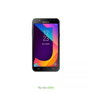 گوشی موبایل Samsung Galaxy J7 Core SM-J701/DS