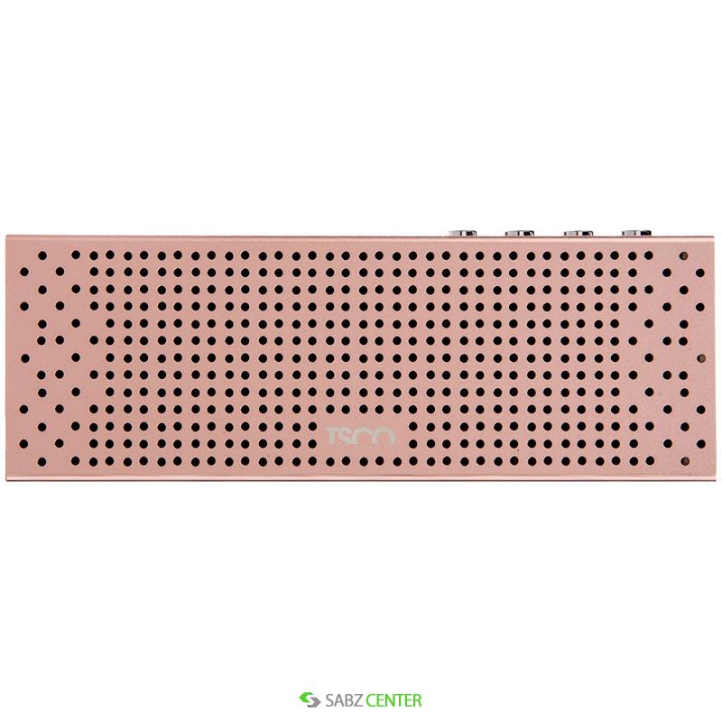 اسپيکر TSCO TS 2364 Bluetooth Speaker