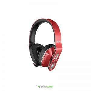 هدفون Xiaomi 1MORE MK802 Headphones-A