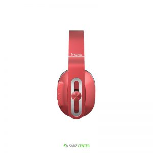 هدفون Xiaomi 1MORE MK802 Headphones-A