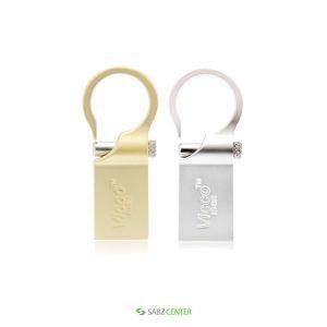 فلش مموری Vicco VC266S USB 2.0 Flash Memory - 8GB