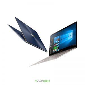لپ تاپ ایسوس ASUS ZenBook UX490UA -A