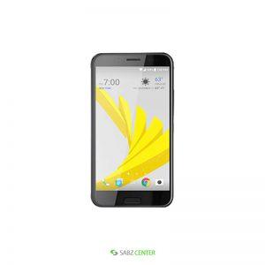 گوشی موبایل HTC Desire 10 Evo Nano Sim -64GB